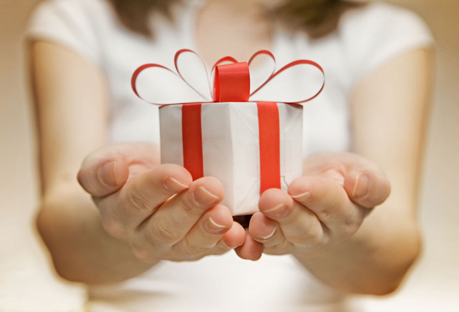 Diwali gifts for everyone